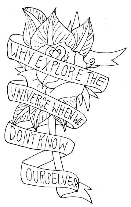 bring   horizon logo coloring pages  love fun