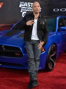 Vin Diesel Fast And Furious : 25 best ideas about vin diesel on pinterest diesel looks diesel brothers tv show and ~ Medecine-chirurgie-esthetiques.com Avis de Voitures