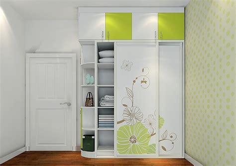 home bar designs ideas masai bedroom wardrobe design