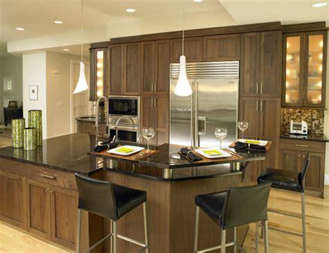 zelmar kitchen designs 家具選びが楽しくなる インテリアに使われる主な木の材質を知っておこう 1238