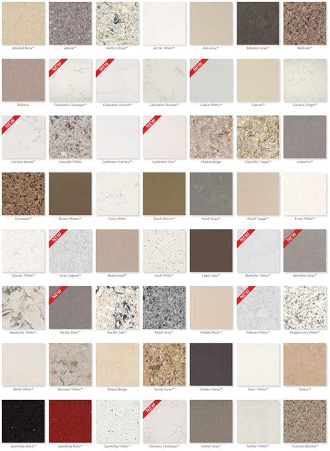 design time tile quartz countertops