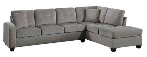 design your own sectional sofa online design your own sectional sofa salinic co wp content