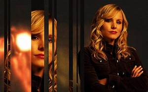Veronica Mars 2014 - Movie Poster and Trailer - XciteFun.net