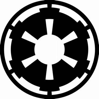 Armeija Emblem Imperial