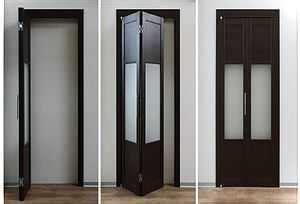 comment ouvrir une porte de chambre porte eclisse castorama devis sur à luçon 85