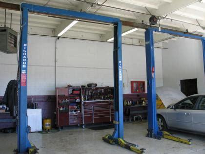 auto repair shop business  sale santa rosa california ca