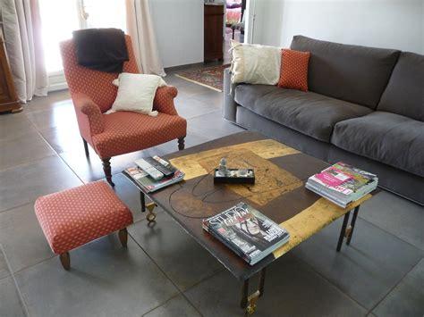 cherche canapé je cherche un canapé et un tapis côté maison
