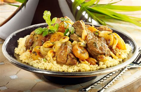 Check spelling or type a new query. What to eat in Morocco? Best Moroccan food & cuisine ...