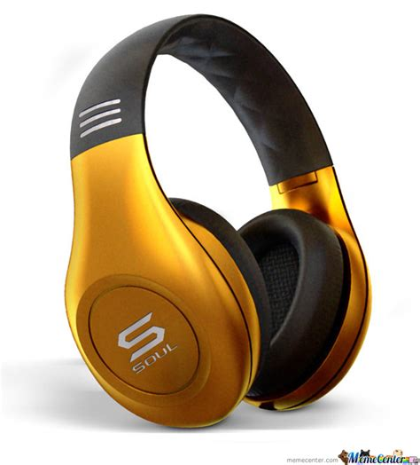 Like If Its Better Than Beats By Dr Dre By Leukia Meme
