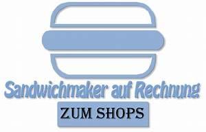 Viagra Kaufen Günstig Auf Rechnung : sandwichmaker auf rechnung kaufen ~ Themetempest.com Abrechnung