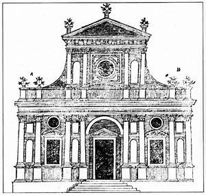 La Centrale Alphabet : pensamiento arte arquitectura y patrimonio ~ Maxctalentgroup.com Avis de Voitures