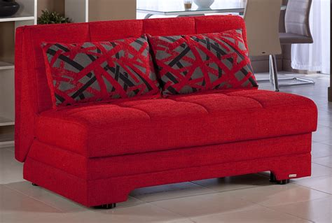 Loveseat Images by Twist Story Loveseat Sleeper By Istikbal Sunset