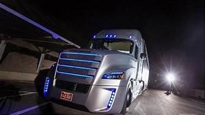 Top 10 mejores marcas de camiones Tus noticias de la semana