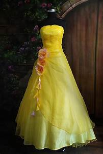 yellow wedding dresses wedding dresses guide With yellow dresses for weddings