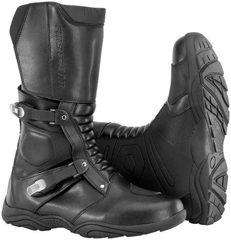 buy motorcycle waterproof boots waterproof winter boots buyer 39 s guide