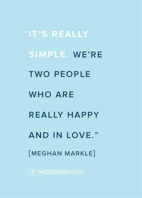 love quote idea meghan markle quote