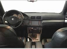 19942010 BMW Navigation System Upgrades Computer