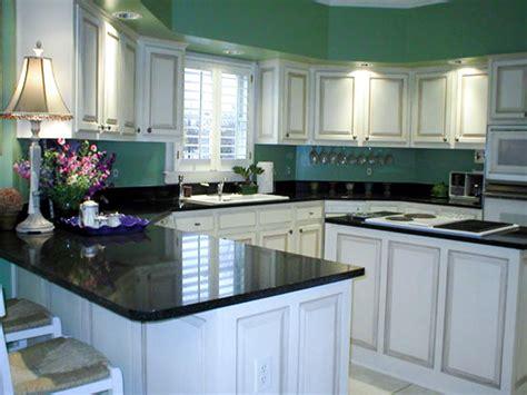 kitchen paint color schemes  techniques hgtv pictures