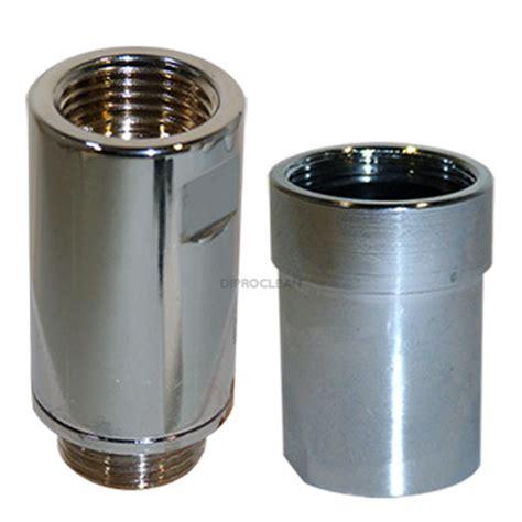 raccord robinet cuisine embouts magnétiques anti tartre robinet réduit