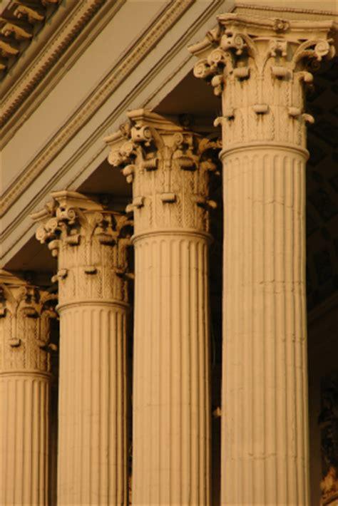 pillars  long term success