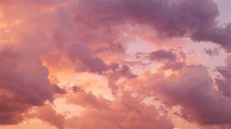sky aesthetic pretty sky sky
