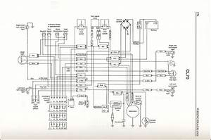 Question On Wiring Diagram
