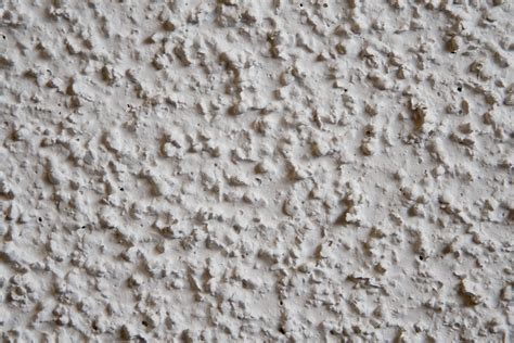 does all popcorn ceilings asbestos 187 archive ta popcorn removal try these new