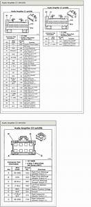 18 Stunning Bose Car Amplifier Wiring Diagram Ideas  With