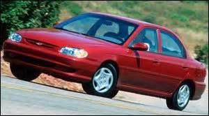 car engine manuals 1998 kia sephia seat position control 2000 kia sephia specifications car specs auto123