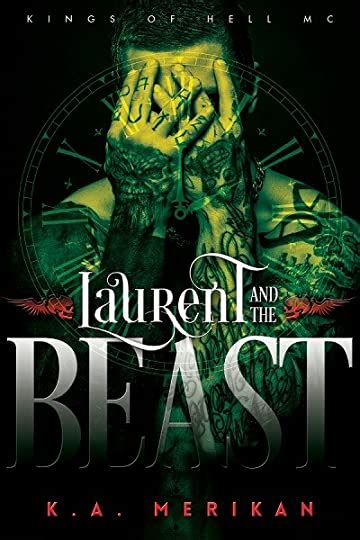 ka merikan reading   united kingdoms review  laurent   beast