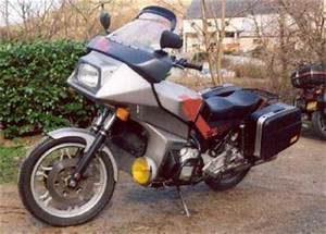 Moto Française Marque : la bfg moto francaise bienvenue aux amateurs de voiture ancienne moto ~ Medecine-chirurgie-esthetiques.com Avis de Voitures