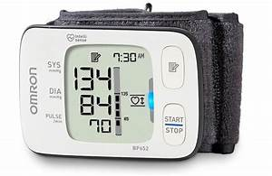 How To Use A Sphygmomanometer The Correct Way  U2014 Medshop