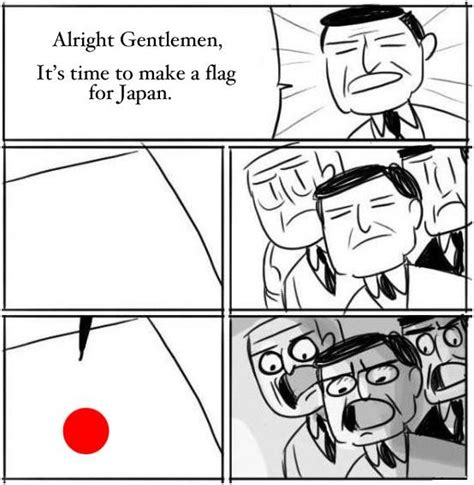 japanese flag pictures  jokes funny pictures