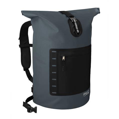 sealline urban backpack large   bike list