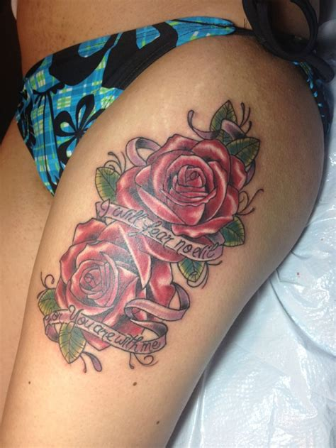 upper thigh tattoos designs ideas  meaning tattoos