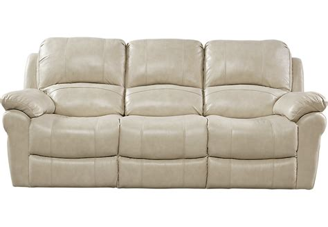 blue couches for sale vercelli leather reclining sofa reclining sofas