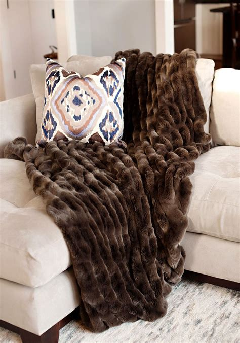 throw blankets for couches sofa blankets throws how and where to use throw blankets