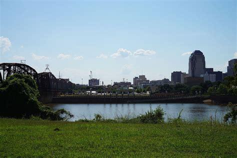 Shreveport, Louisiana - Wikipedia