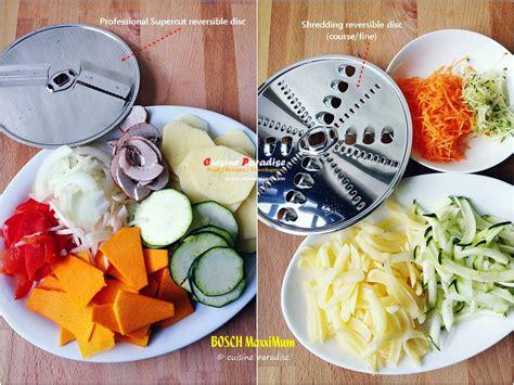 bosch cuisine review bosch maxximum kitchen machine mumxl40g