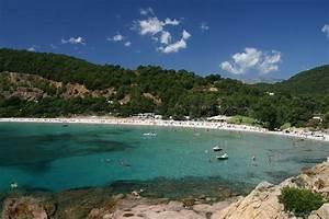 Europe's best beaches | Tourist Maker