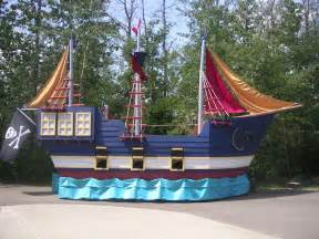 related image hc 2016 pirate ships homecoming floats and pirate