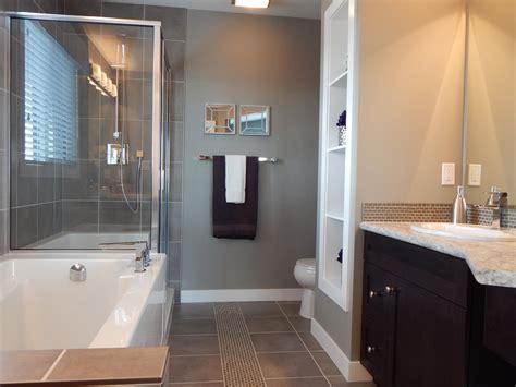 comment nettoyer un plancher de salle de bain en c 233 ramique soumission renovation