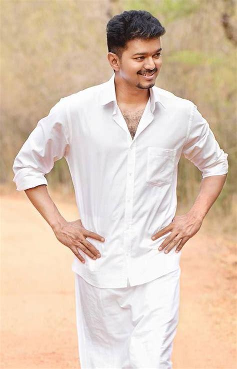 vijay puli ideas  pinterest vijay actor