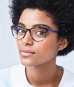 Need new glasses? 3 Ideas for Fall - Hello Lovely