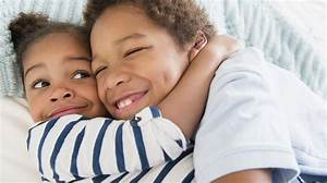 Bainum Family Foundation Announces School-Based Mental ...