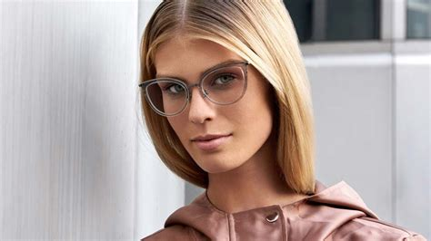 cargo womens glasses trends autumn winter 2017 mister spex