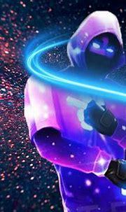 #freetoedit #Fortnite #fortniteskins in 2020 | Best gaming ...