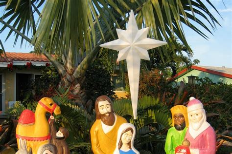 ace hardware outdoor christmas decorations where to buy mold yard decorations