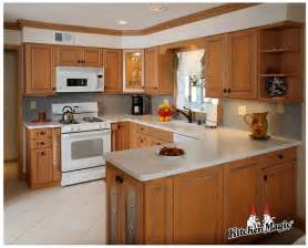 kitchen remodeling ideas pictures kitchen remodel ideas for when you don 39 t where to start