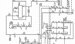 Chevy Colorado Wiring Harnes Diagram